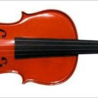 Meadow MV-1 Violin