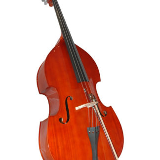 DB-Bass Repair